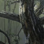 Kornelis Ram Detail Wintereik